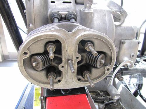 R51/2 engine