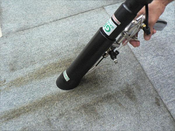 Product Info Tornado Cleaner Ga Rew Co Ltd Air